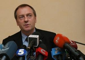 Венецианская комиссия на этой неделе предоставит Киеву предварительные выводы по судебной реформе