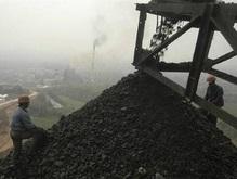 В Китае в результате обвала шахты погибли 18 горняков