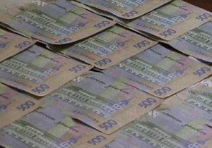 В Киеве мошенники оформили на бомжей кредиты на сумму 15 млн гривен