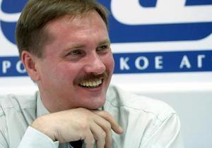 Чорновил признался, что отдал свой голос за Тимошенко