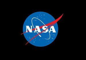 NASA определило финалистов конкурса космических проектов
