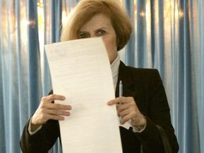 Глава Минюста: Рассмотрение в КС закона о выборах не повлияет на избирательный процесс