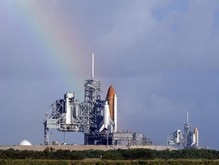 Роскосмос утвердил новый экипаж МКС