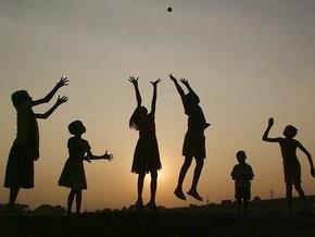 ООН: более 75 миллионов детей не могут получить школьное образование
