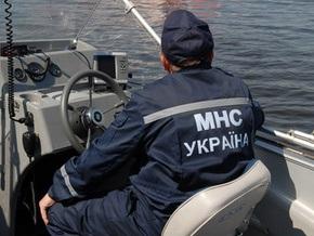 С парома, следовавшего из Турции в Скадовск, сняли находившегося при смерти украинца