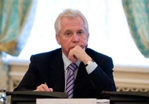 Генпрокурор обязал подчиненных учить украинский язык