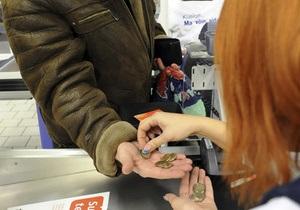 Социологи: В Украине больше всего социальных льгот получают богатые граждане