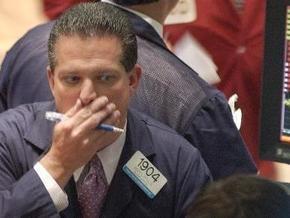 Обзор рынков: США рекордно выросли