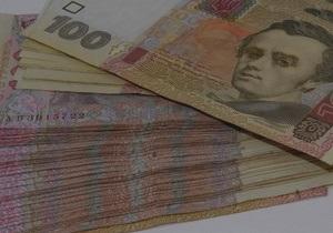 В Харьковской области за долги перед Пенсионным фондом запрещают выезд за границу