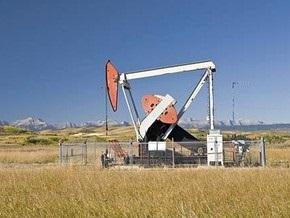 Пошлина на российскую нефть увеличится на 27 долларов