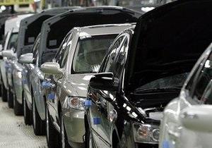 Купить автомобиль в кредит - Усложняется процедура покупки автомобиля в кредит