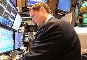 Украинская страховая компания проведет собрание акционеров