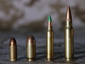 В Назрани обстреляли дом командира милицейского батальона
