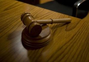 Суд вернул в собственность общины Киева 53,5 га земли в Деснянском районе