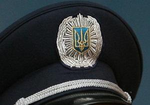 В Харькове из-за сообщения о минировании вокзала с требованием $0,1 млн эвакуированы почти две тысячи людей