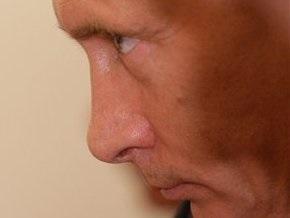 Путин: Не согласованные дополнения к газовому протоколу - неприемлемы