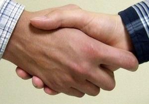 Таможенный союз устранит технические барьеры во взаимной торговле с Украиной