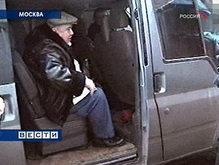 Могилевич боится не дожить до вынесения приговора
