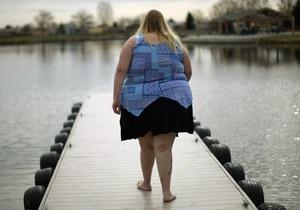 Ожирение - новости медицины - как сбросить вес: Кишечная микрофлора в борьбе с лишним весом