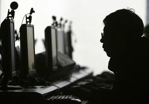 Интернет-мошенники запугивают украинцев СБУ