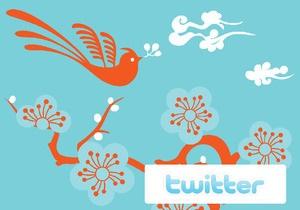Объявлен всемирный конкурс на лучшие Twitter-блоги