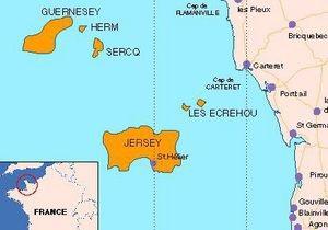 Резня на острове Джерси: все убитые были членами двух польских семей