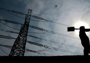 Украина в августе планирует продать контроль над еще двумя энергокомпаниями