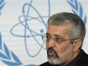 Иран не услышал в докладе главы МАГАТЭ  ничего нового