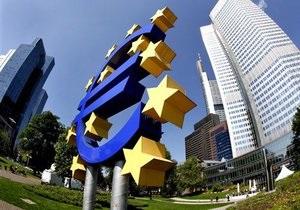Украина и ЕАСТ 24 июня подпишут соглашение о зоне свободной торговли