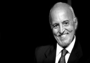В Турции скончался известный журналист