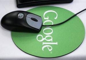Падение фондовых индексов можно предсказать по поисковым запросам в Google - ученые
