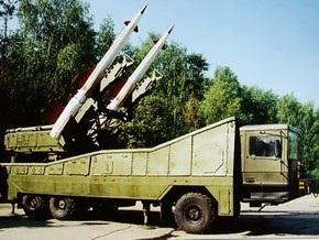СМИ: РФ начала поставку ракет  земля - воздух  в Сирию, Ливию и Венесуэлу