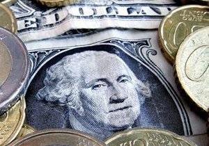 ФРС разочарована темпами восстановления экономики США