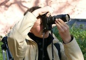 Тетя подозреваемого в убийстве фотографа газеты 2000 утверждает, что у него не было мотивов