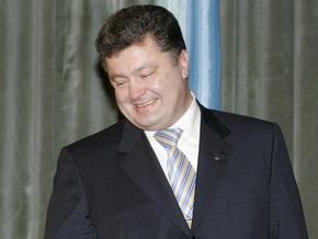На встречу с Порошенко в Брюссель приехали главы МИДов 14 стран ЕС