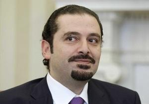 Сразу 11 ливанских министров подали в отставку