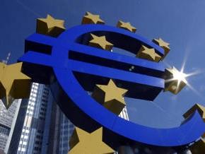 Еврокомиссия выступает за полную интеграцию Украины в энергорынок ЕС