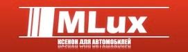 MLux расширил дилерскую сеть в Украине