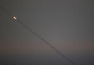 СМИ: Израиль может использовать базирующиеся в Азербайджане беспилотники для ударов по Ирану