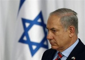 Израиль и Палестина могут вскоре возобновить переговоры