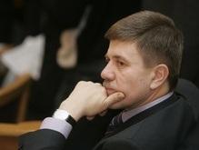 Вице-премьер призвал коалицию изменить закон ради выборов мэра Киева