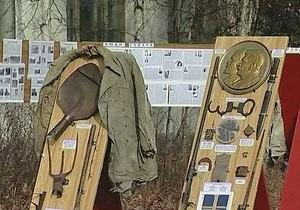 В России отмечают День памяти жертв политических репрессий