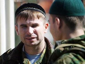 Власти Чечни обвинили младшего брата Сулима Ямадаева в похищении людей