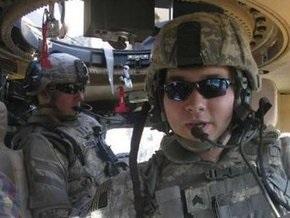 В Ираке ликвидирован известный боевик Аль-Каиды