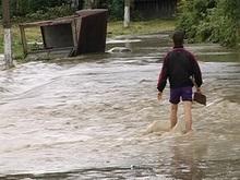 Ликвидация последствий стихии: Япония выделила полмиллиона