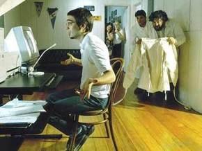 Центр лечения интернет-зависимости в США принял первого пациента