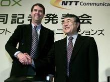 В 2008 году в Японии внедрят новое поколение широкополосной интернет-связи