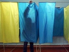 Секретарь участковой избирательной комиссии умер в Тернополе (обновлено)
