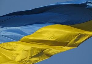 Украина-ТС - Украина направила странам ТС проект меморандума о предоставлении ей особого статуса - Ъ