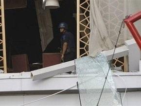 Число погибших в Джакарте возросло до 9 человек